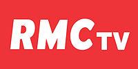 Image illustrative de l'article RMC TV