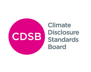 Climate Disclosure Standards Board organization