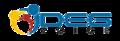 Logo DEGVOICE.png