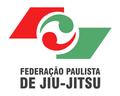 Logo FPJJ.png