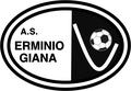 Logo Giana Erminio anni 1980.png