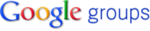 Logo Google groups.png