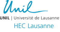 HEC Lausanne Shield