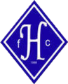 Logo Hotspurs FC - Namibia.png