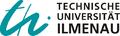 Logo TU Ilmenau.png
