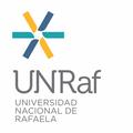 Logo UNRaf.png