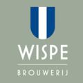 Logo Wispe Brouwerij.png