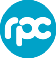Logo de RPC 2016.png