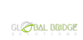 Logo global bridge solutions.png