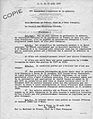 Loi du 16 août 1940.jpg