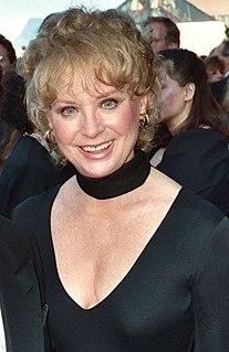 Lois Nettleton actress