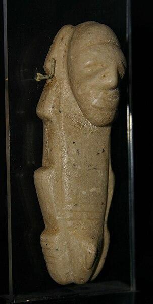 File:Lombards Museum 053.JPG