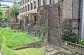 Londinium Roman Wall (38568421920).jpg