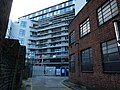 London, Woolwich, Mortgramit Sq 02.jpg