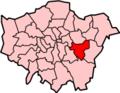 LondonGreenwich.png