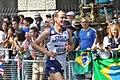 London 2012 The Mens Olympic Marathon - August 12th 2012 (7773700330).jpg