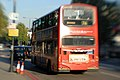 London Bus route 74 (1).jpg