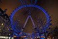 London Eye (8635342201).jpg