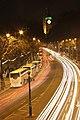 London Eye IMG 3427 (6814422299).jpg