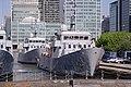 London MMB «30 City Canal.jpg