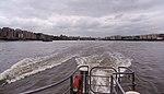 London MMB Y3 River Thames.jpg
