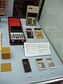 London Science Museum by Marcin Wichary - Calculators (2290071104).jpg