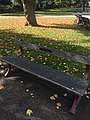 Long shot of the bench (OpenBenches 2481-1).jpg