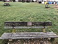 Long shot of the bench (OpenBenches 3713).jpg