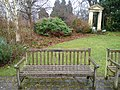 Long shot of the bench (OpenBenches 3886-1).jpg