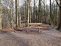 Long shot of the bench (OpenBenches 4196-1).jpg