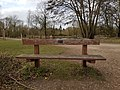 Long shot of the bench (OpenBenches 4843-1).jpg