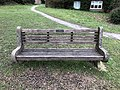 Long shot of the bench (OpenBenches 5115-1).jpg