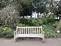 Long shot of the bench (OpenBenches 5564-1).jpg