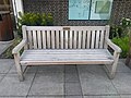 Long shot of the bench (OpenBenches 5749-1).jpg