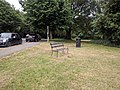 Long shot of the bench (OpenBenches 7217-1).jpg