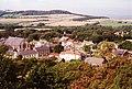 Looking down on Skelton - geograph.org.uk - 585399.jpg
