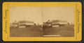 Lookout house, Cincinnati, from Robert N. Dennis collection of stereoscopic views.png