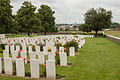 Loos British Cemetery -25.jpg