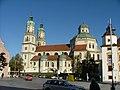 Lorenzkirche - panoramio (4).jpg