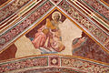 Lorenzo monaco, profeti, 1420-25 ca. 03.JPG
