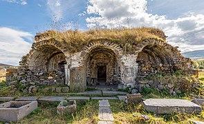 Lori Berd, Armenia, 2016-09-30, DD 63-65 HDR.jpg