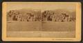 Los Pueblos de Taos, New Mexico, by Kilburn Brothers.png