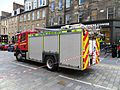 Lothian and Borders fire brigade 02.JPG