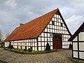 Lotte Haus Hehwerth 02.jpg