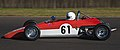 Lotus 61.jpg