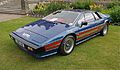Lotus Esprit 1980 at Beaumanor Hall - Flickr - mick - Lumix.jpg