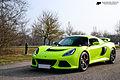 Lotus Exige S V6 - Flickr - Alexandre Prévot (4).jpg