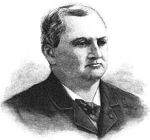 Louis E. Atkinson - Louis E. Atkinson, Congressman from Pennsylvania