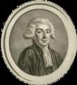 Louis Marie de Panetier de Miglot.png