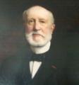 Louis Roland-Gosselin par Bonnat.png